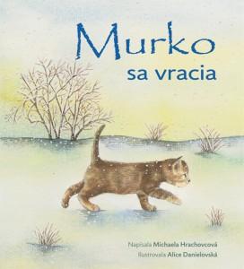 polep Murko sa vracia