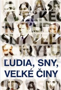 Ludia, sny POLEP