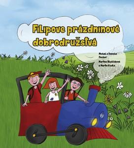 polep FILIP 5