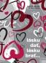 obal-lasku-dat-2014-534x781