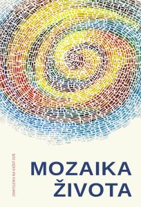 rz-2017-mozaika