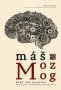 mas-mozog-obalka