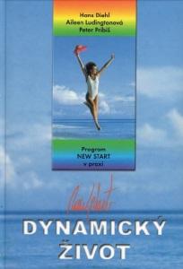 Dynamický život