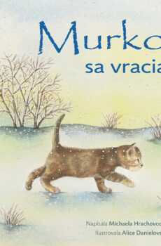 Murko sa vracia