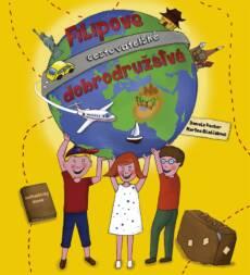 Filipove cestovateľské dobrodružstvá