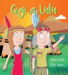 Gigi a Lulu